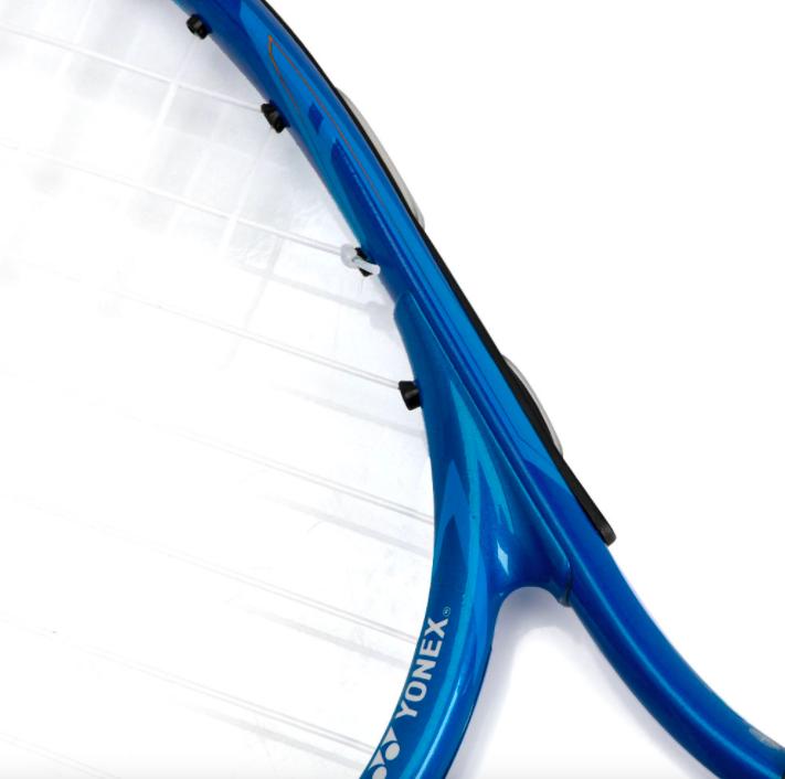Raquete de Tênis Infantil Yonex Ezone 19 - 2021