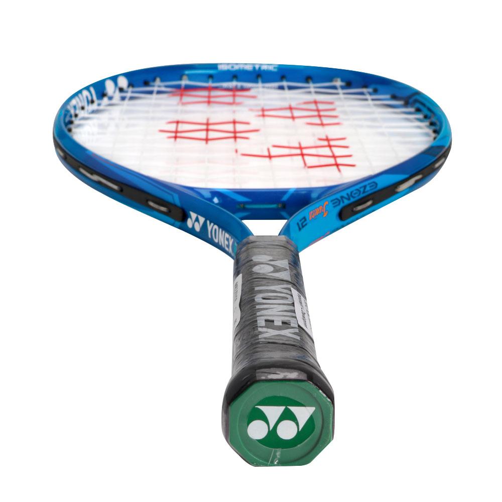 Raquete de Tênis Infantil Yonex Ezone 21 - 2021
