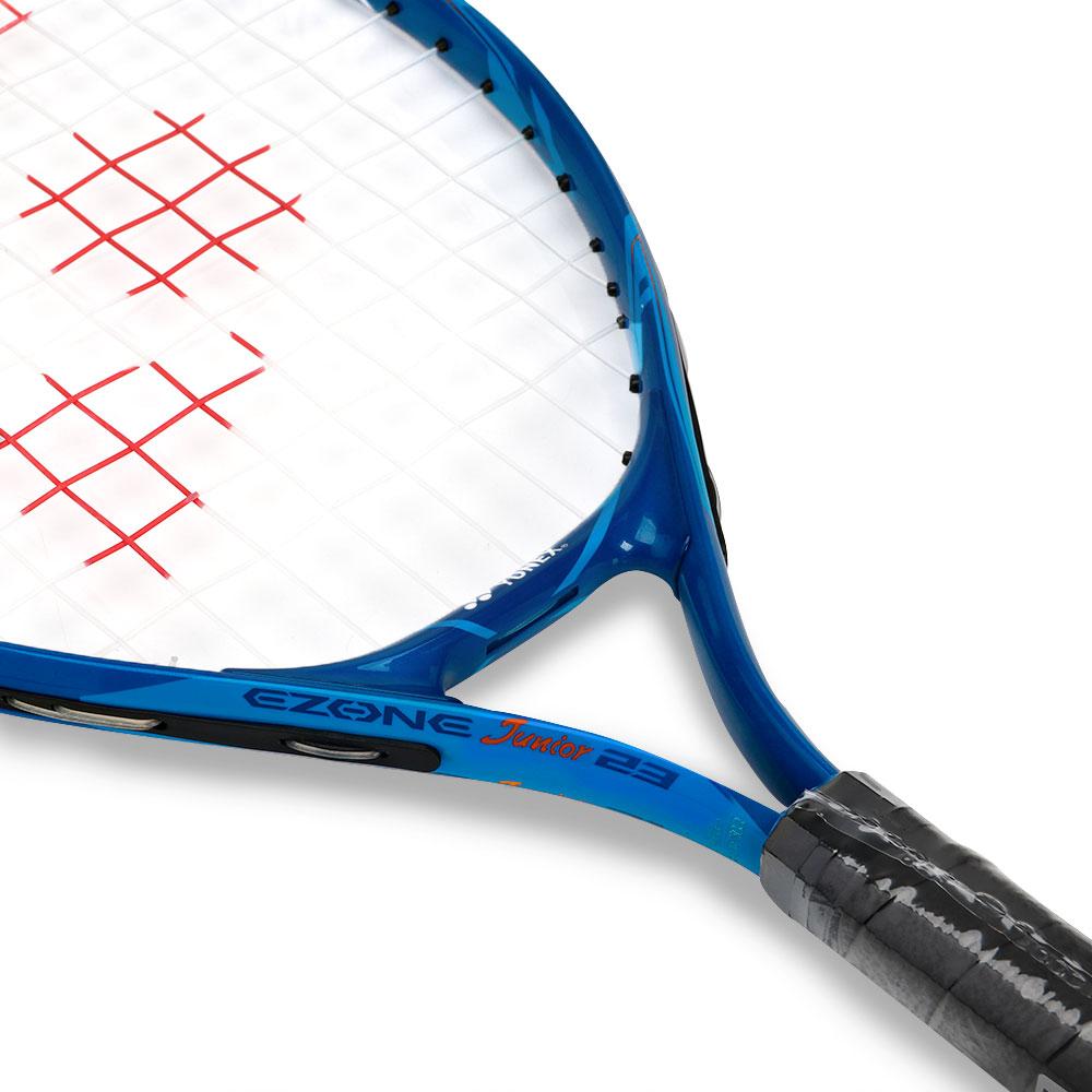 Raquete de Tênis Infantil Yonex Ezone 23 - 2021