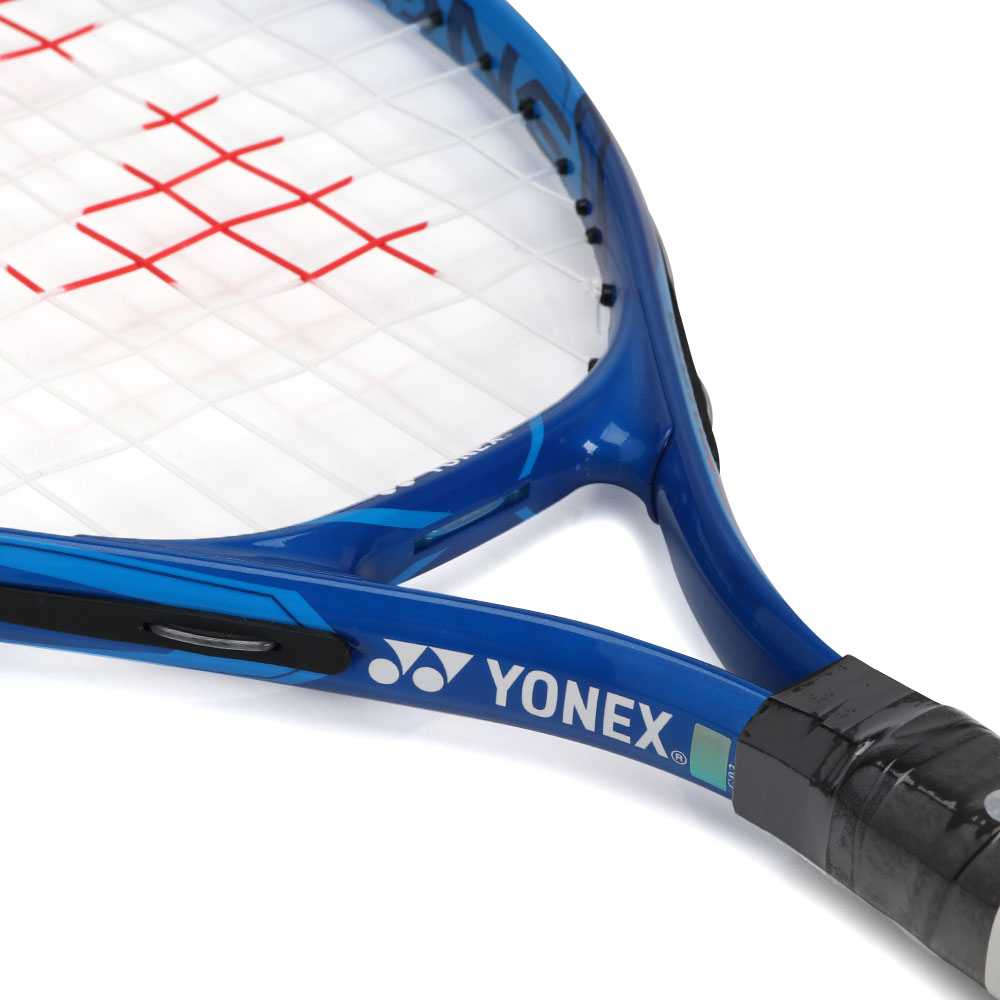 Raquete de Tênis Infantil Yonex Ezone 25 - 2021