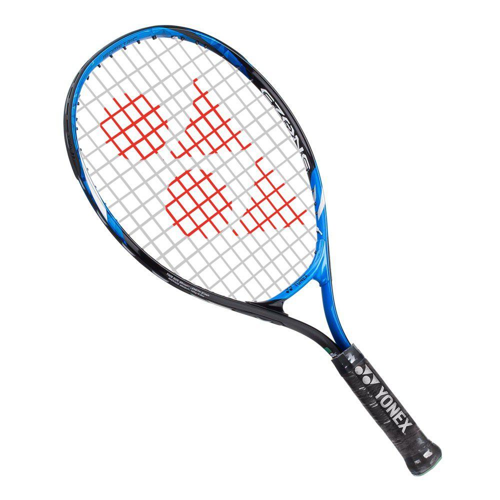 Raquete de Tênis Infantil Yonex Ezone Junior 21
