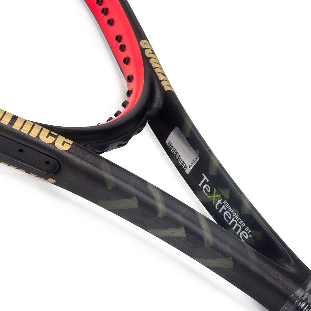 Raquete de Tênis Prince Beast 100