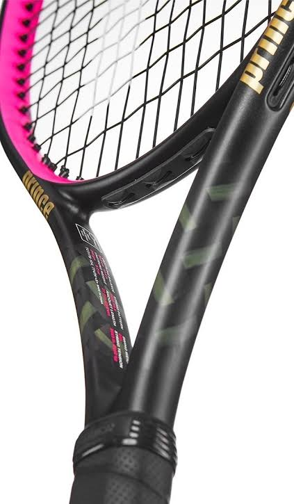 Raquete de Tênis Prince Beast 104