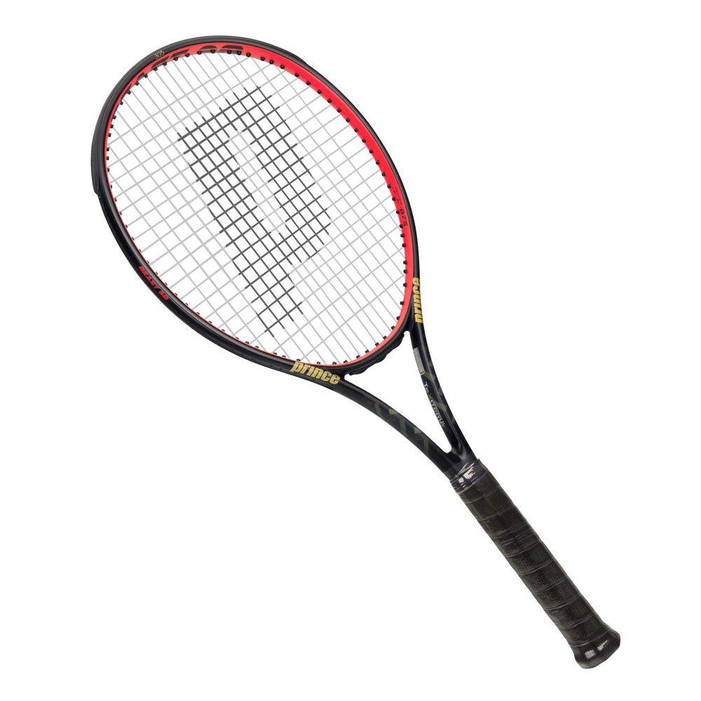 Raquete de Tênis Prince Beast 98