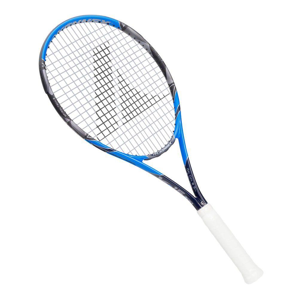 Raquete de Tênis Pro Kennex Ki15 260g