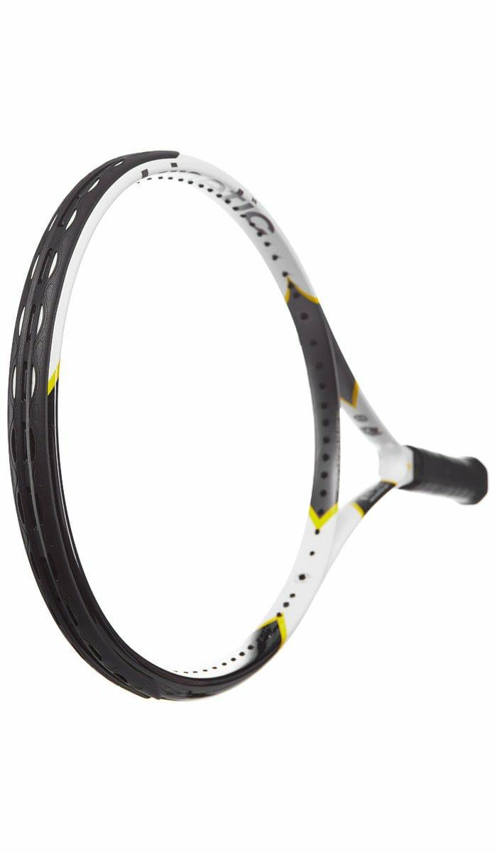 Raquete de Tênis Pro Kennex Ki5 300 gramas - 2020