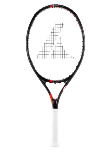 Raquete de Tênis Pro Kennex Q+30 260g