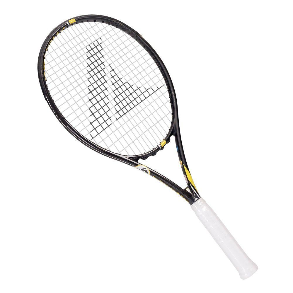 Raquete de Tênis Pro Kennex Q+5 290g