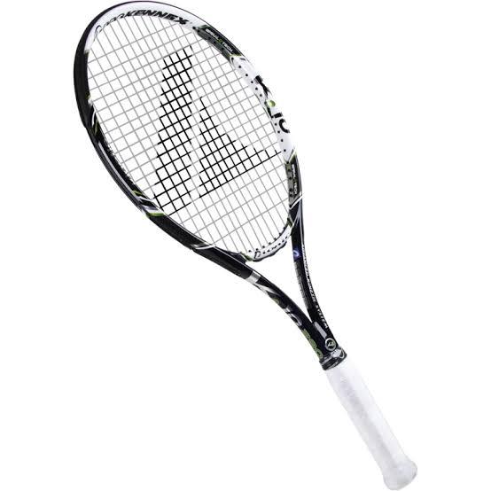Raquete de Tênis Pro Kennex Kinetic Ki 10 290