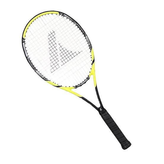 Raquete de Tênis Pro Kennex Kinetic Ki 5 320