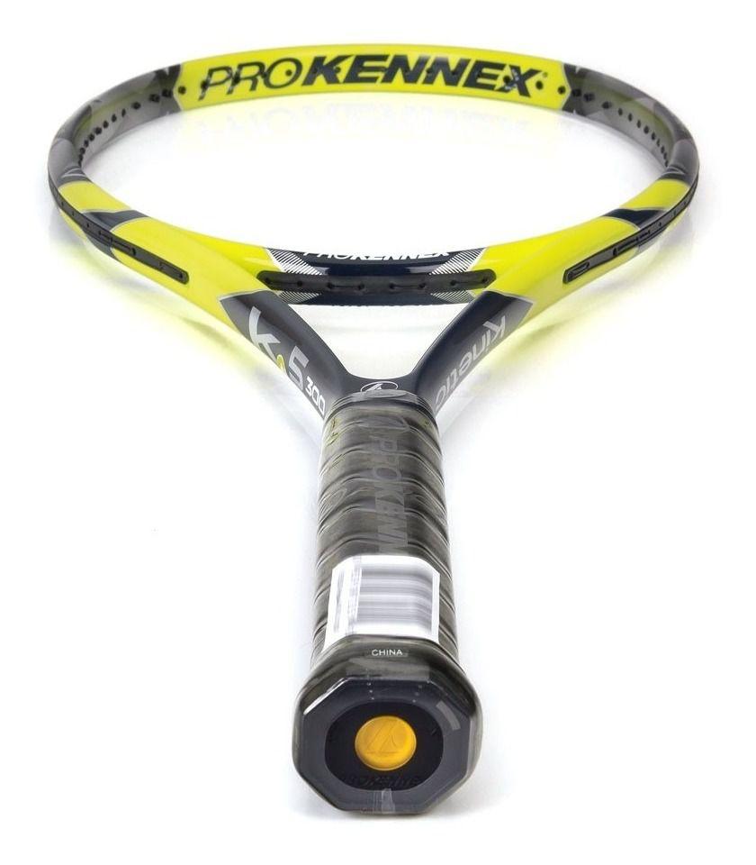Raquete de Tênis ProKennex Kinetic Ki5 320