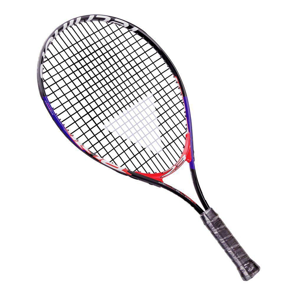 Raquete de Tênis Tecnifibre Bullit 23