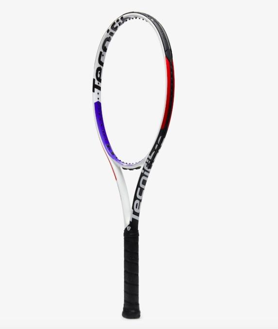 Raquete de Tênis Tecnifibre T-Fight - 300