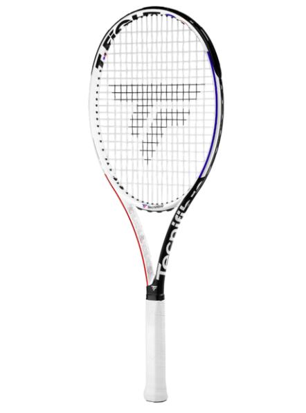 Raquete de Tênis Tecnifibre T-Fight RS 305