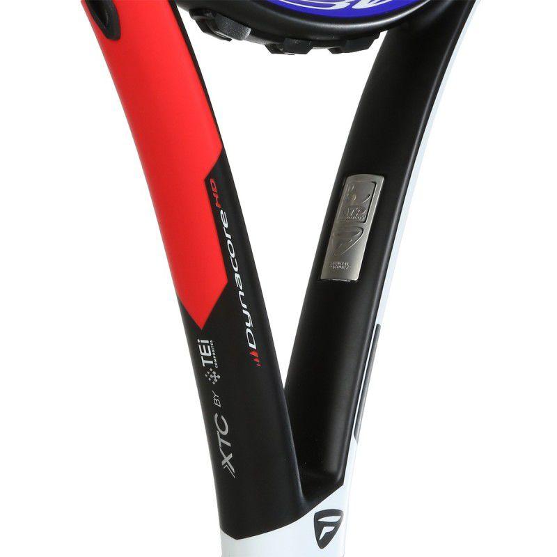 Raquete de Tênis Tecnifibre T-Fight XTC - 280
