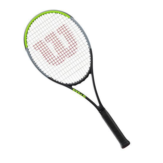Raquete de Tênis Wilson Blade 98 16x19 - v7.0
