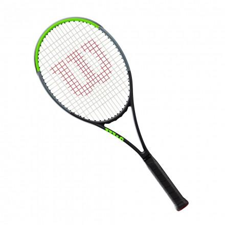 Raquete de Tênis Wilson Blade Team - v7.0