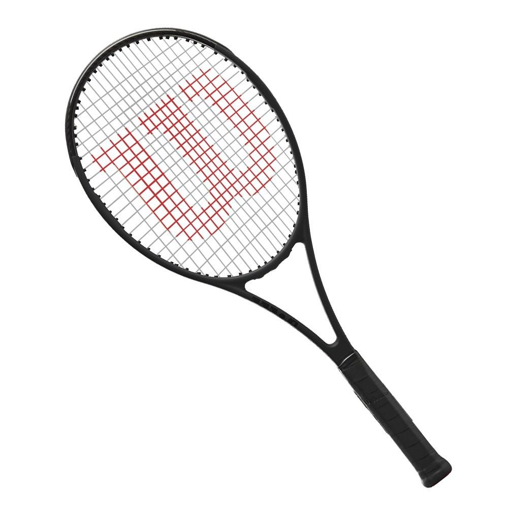 Raquete de Tênis Wilson Pro Staff 97 - V13