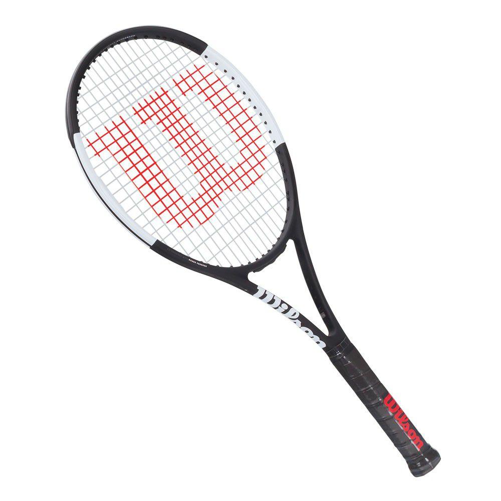 Raquete de Tênis Wilson Pro Staff 97L