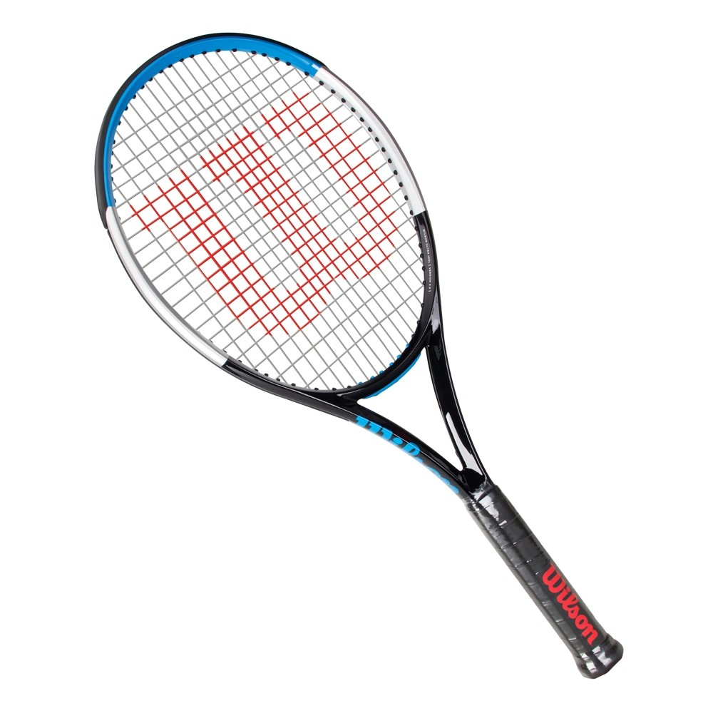 Raquete de Tênis Wilson Ultra 100L - V3.0