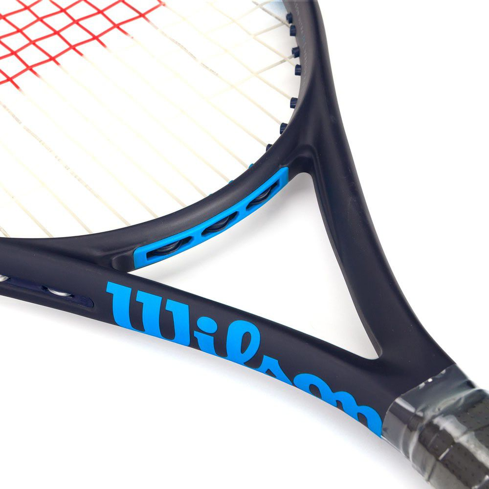 Raquete de Tênis Wilson Ultra 26