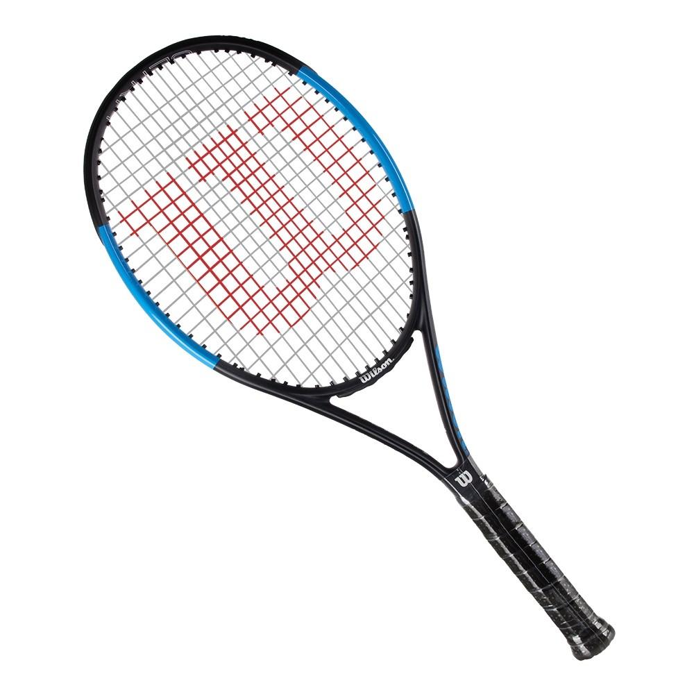 Raquete de Tênis Wilson Ultra Power 100