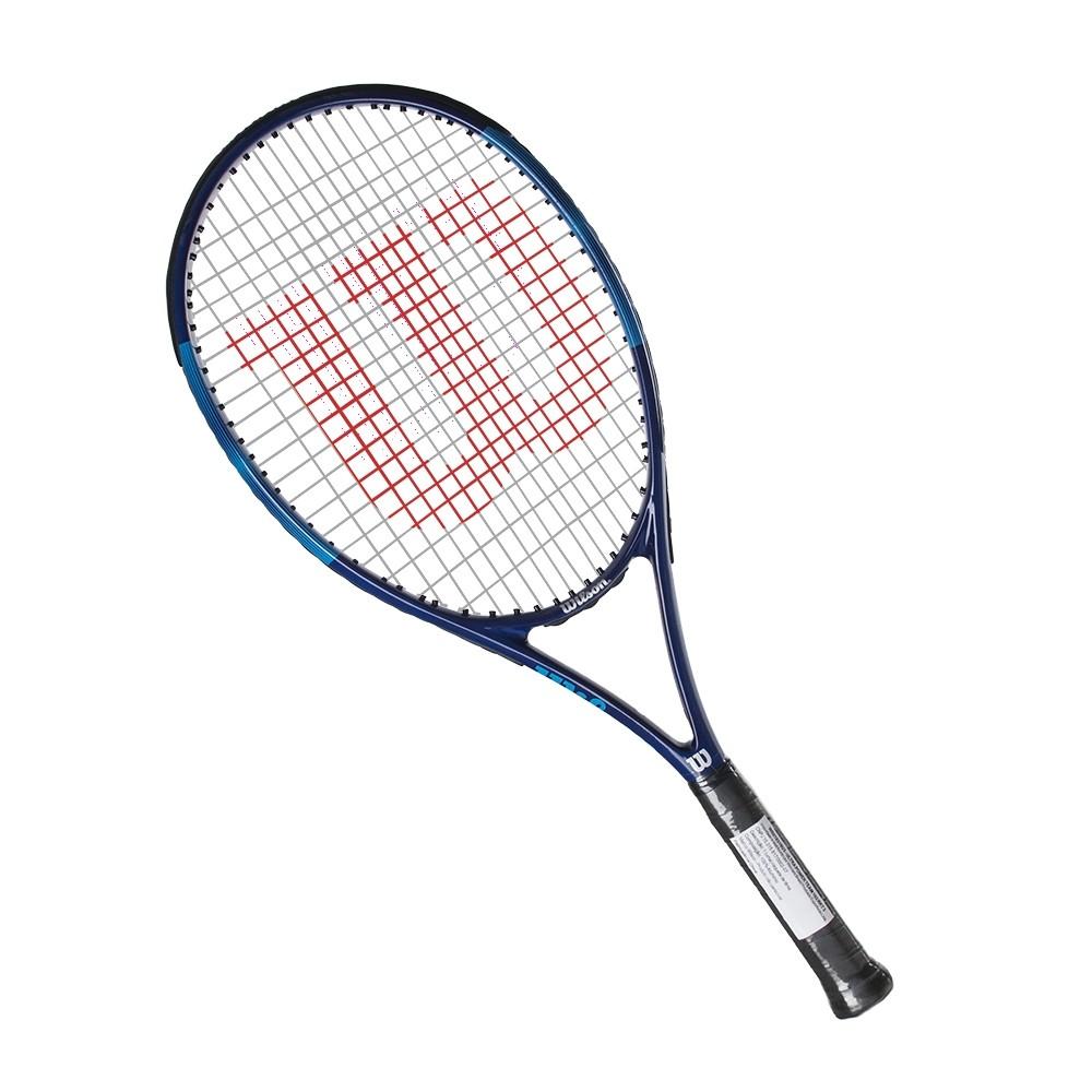 Raquete de Tênis Wilson Ultra Power Team 103