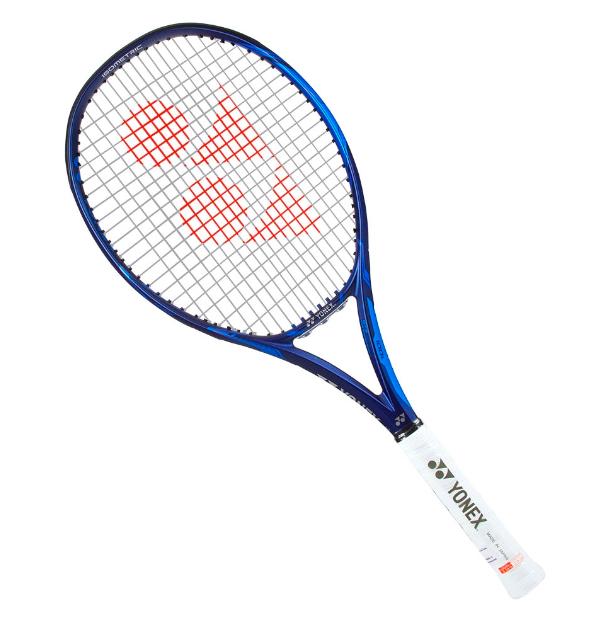 Raquete de Tênis Yonex Ezone 100L - 2021