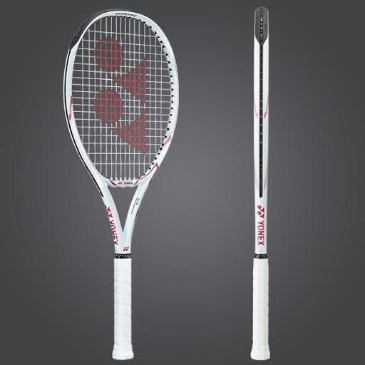 Raquete de Tênis Yonex EZONE 100SL Edição Limitada