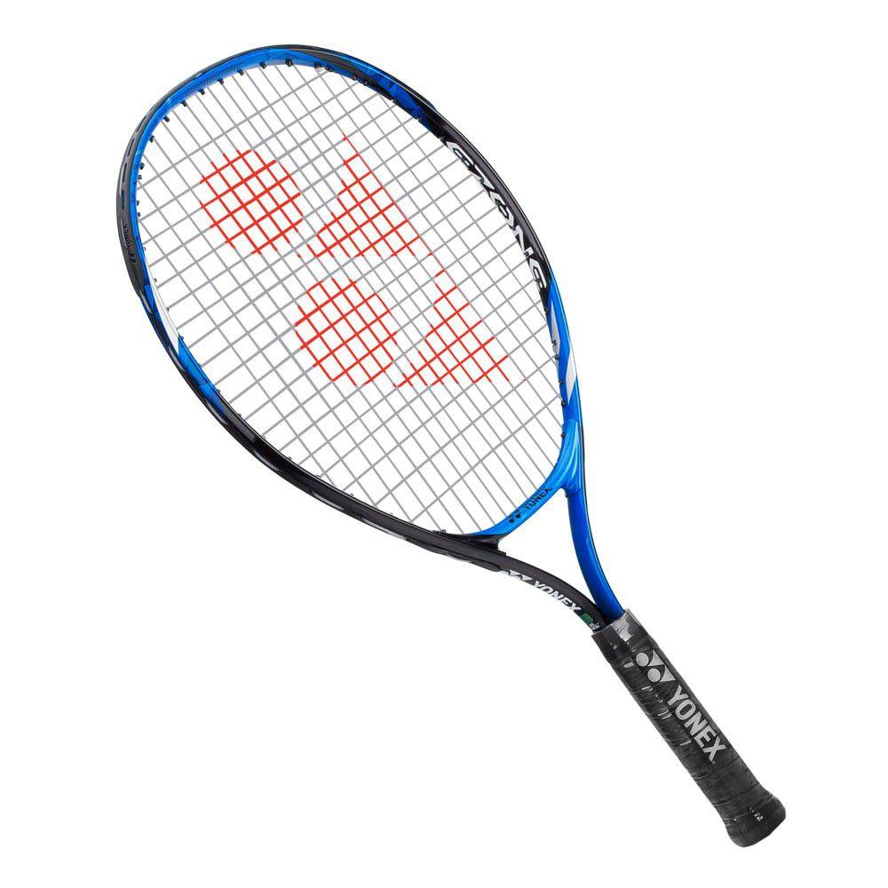 Raquete de Tênis Infantil Yonex Ezone 23