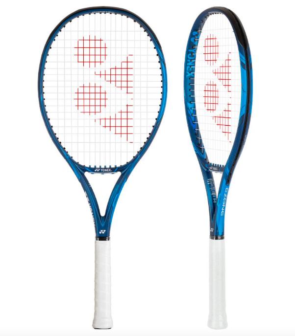 Raquete de Tênis Yonex Ezone Feel - 2021