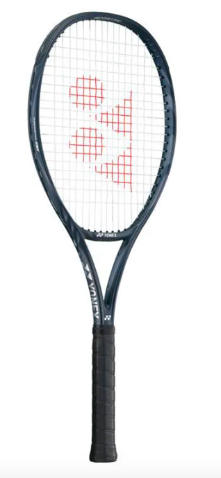 Raquete de Tênis Yonex Vcore 100