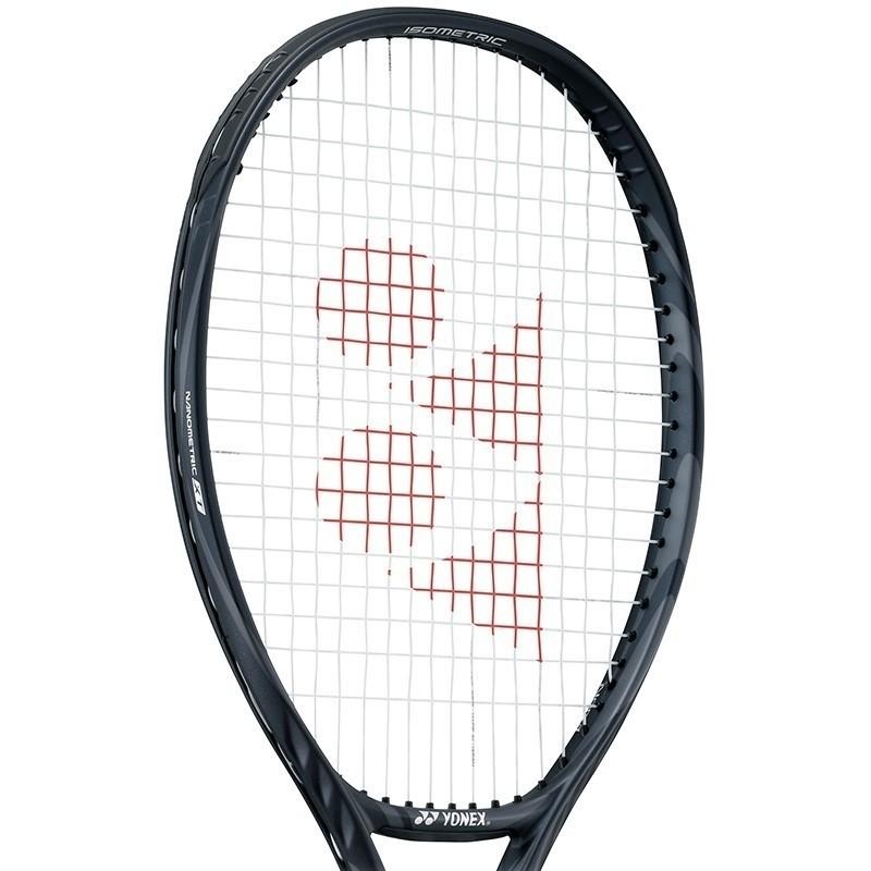 Raquete de Tênis Yonex Vcore 98 285 gramas
