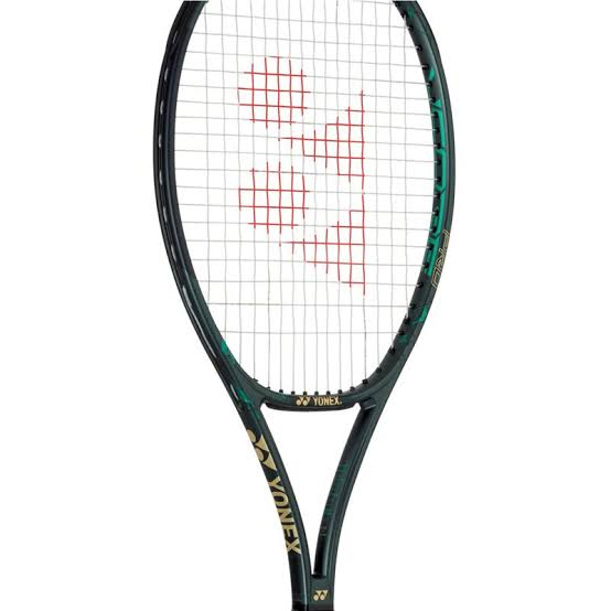 Raquete de Tênis Yonex VCORE PRO 97 - 310g