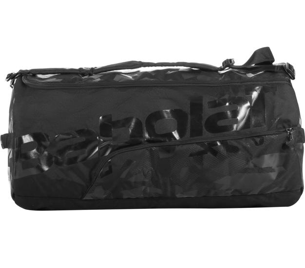 Raqueteira Babolat Duffle XL Playformance Black 105