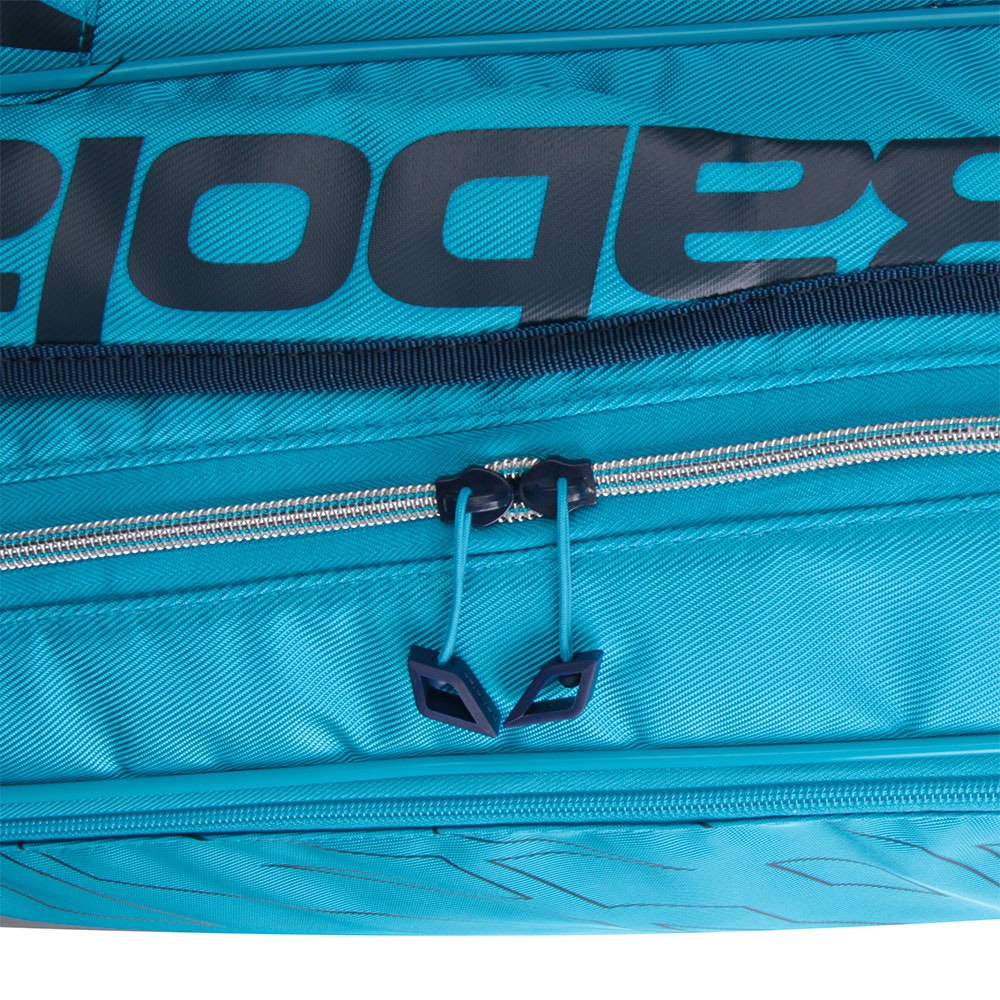 Raqueteira Babolat Pure Drive X12