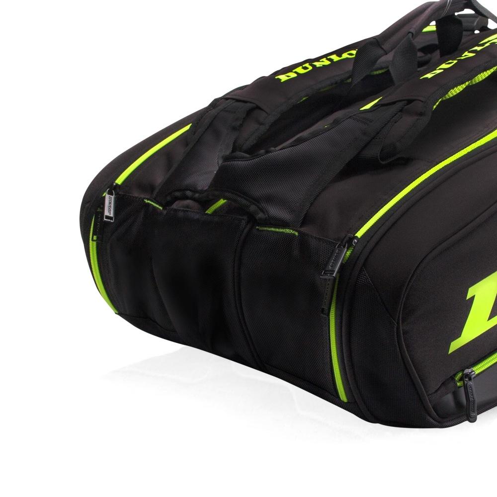 Raqueteira Dunlop Sx Performance 12Rkt Thermo