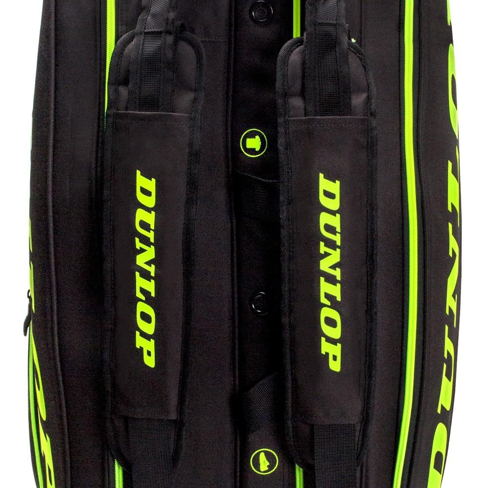 Raqueteira Dunlop Sx Performance 8Rkt Thermo