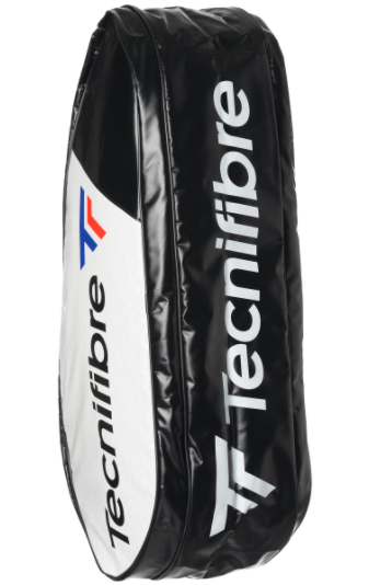Raqueteira Tecnifibre Tour RS Endurance 6R