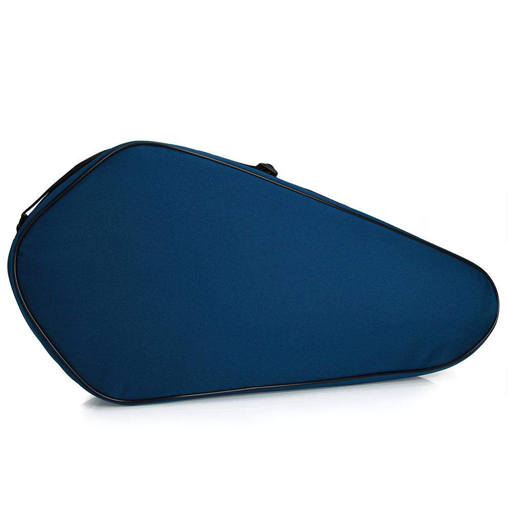 Raqueteira Yonex Team X3 - Azul
