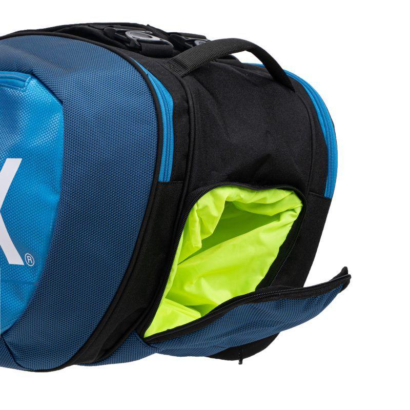 Raqueteira Yonex Tour Edition X9 - Azul