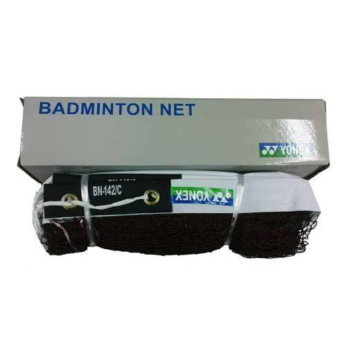 Rede De Badminton Net Oficial Yonex