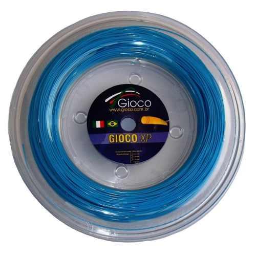 Rolo de Corda Gioco XP - 1.20 mm 200M