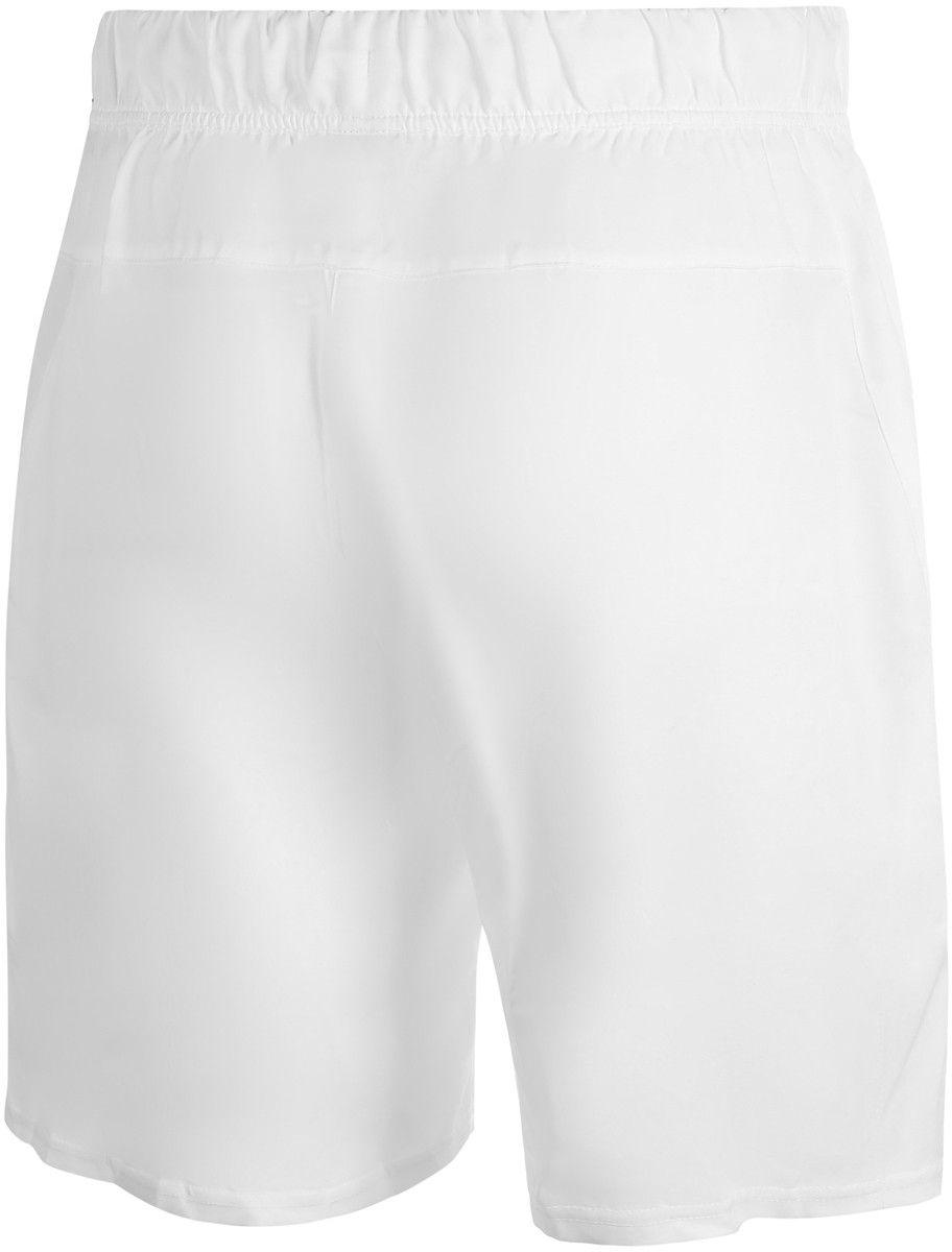 Shorts Nike Dri-Fit Victory 9 inch Branco