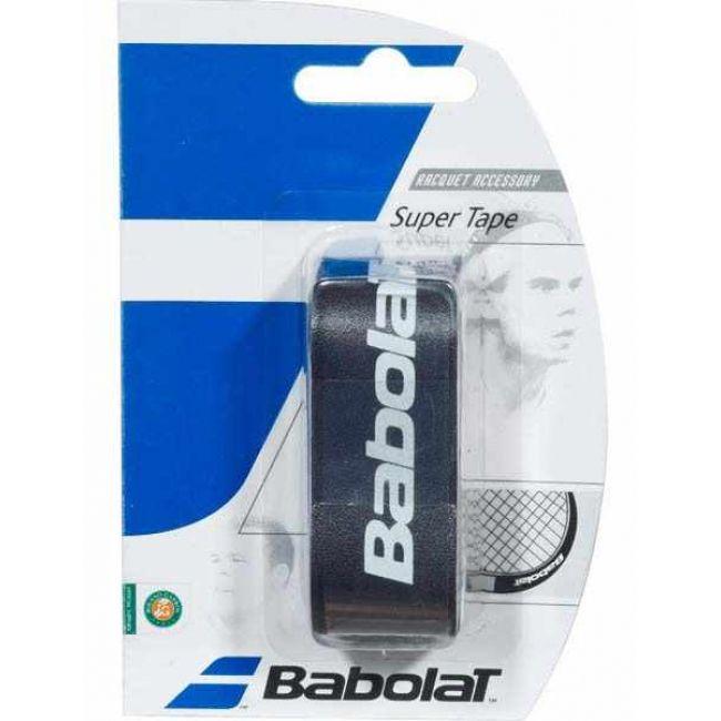 Super Tape Babolat - Preto