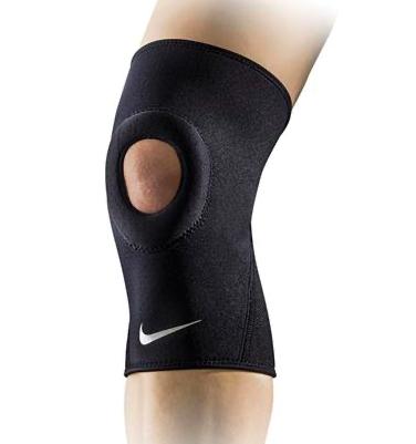 Suporte Nike Patella Knee Sleeve