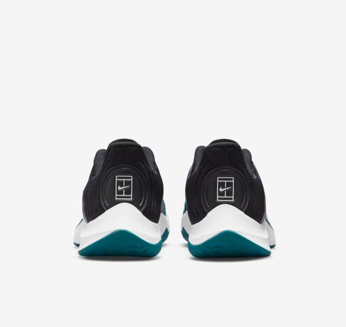 Tênis Nike Air Zoom GP Turbo HC - Verde
