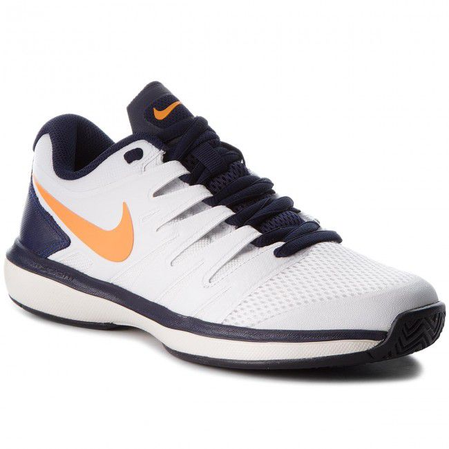 Tênis Nike Air Zoom Prestige Hc - Aa8020 180