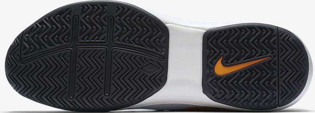 Tênis Nike Air Zoom Prestige Hc