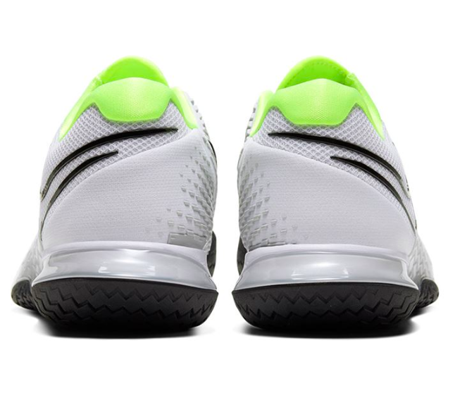 Tênis Nike Air Zoom Vapor Cage 4 HC